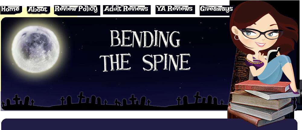 Bending_The_Spine_Draft_4_New