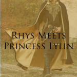 Rhys Meets Lylin