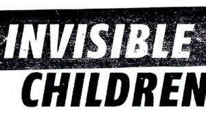 InvisibleChildren